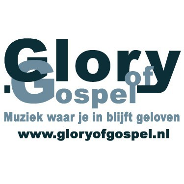 Glory of Gospel Live met The Bowery